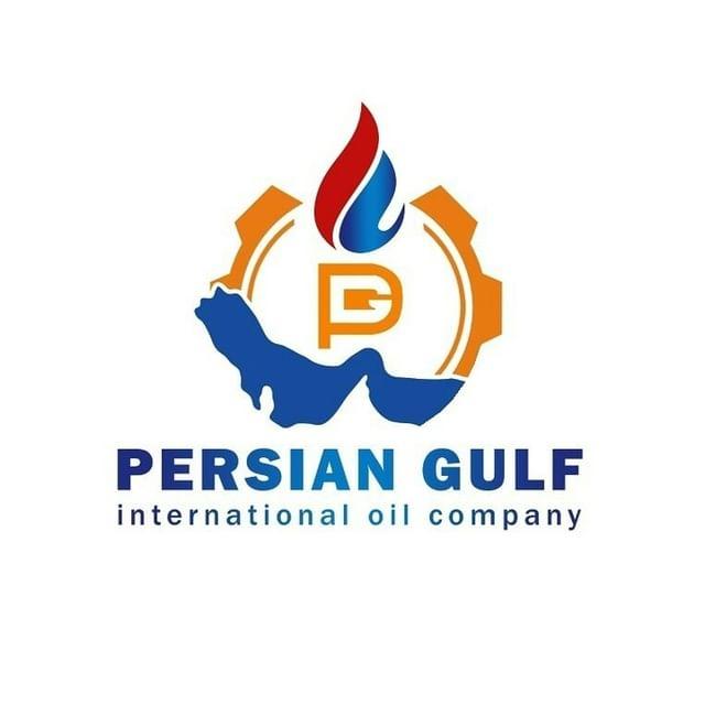 شرکت نفت خلیج فارس